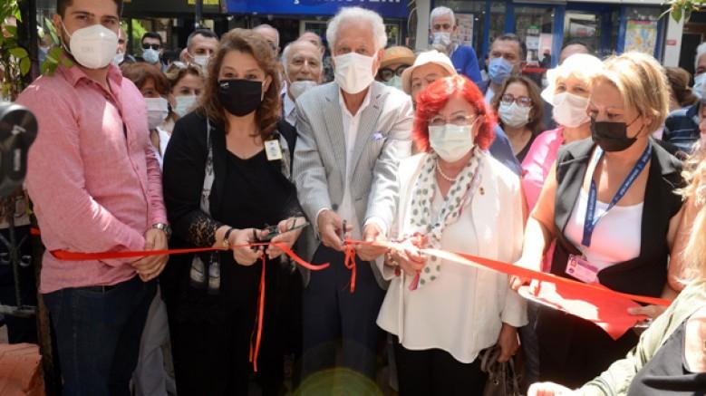 Şişli Belediyesi, Engelli Koordinasyon Merkezi'ni hizmete açtı