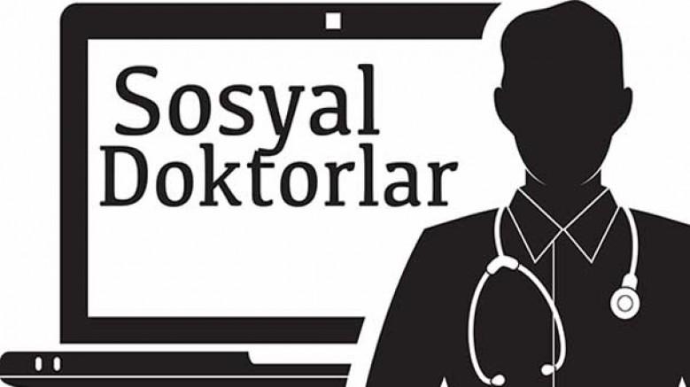 Sosyal Doktorlar, portföyüne Dişçim İstanbul'u da dahil etti