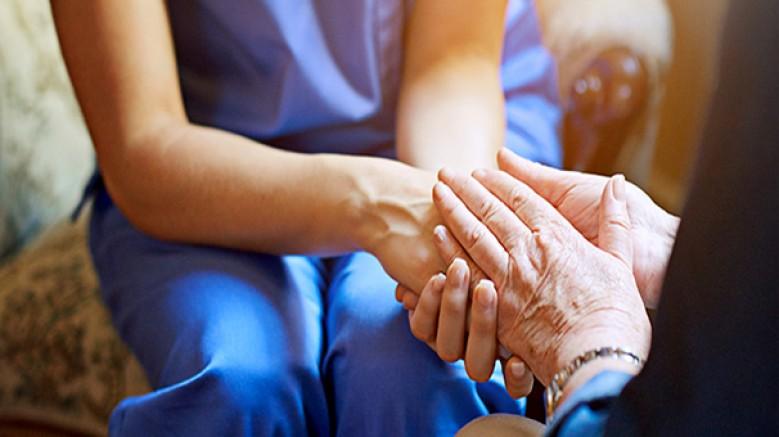 Sosyal yardım kuruluşu AWO; hasta ve yaşlı bakımı için pilot istihdam projesi başlattı