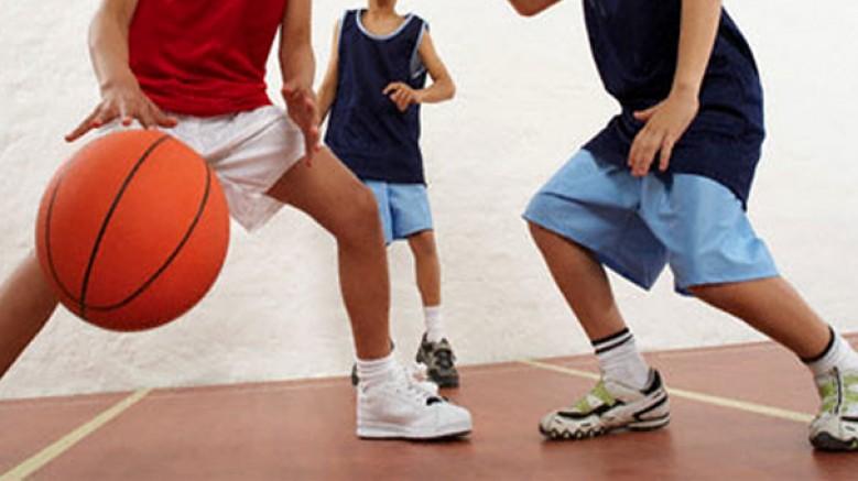 Spor yapan çocukların sağlığı ile ilgili doğru bilinen yanlışlar