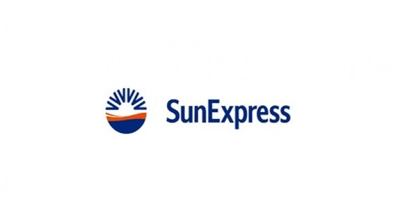 SunExpress, St. Petersburg'a direkt karşılıklı seferlerine yeniden başladı