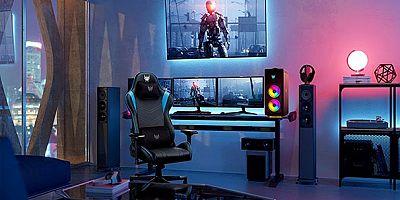 Acer'den masaüstü oyun bilgisayarı ailesine güçlü yeni model: Predator Orion 7000
