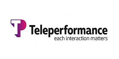 Teleperformance Türkiye, Avrupa'da sektörünün en iyi iş yeri seçildi