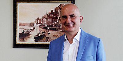 Türk Telekom, dünyaya teknoloji ihraç etmeyi sürdürüyor