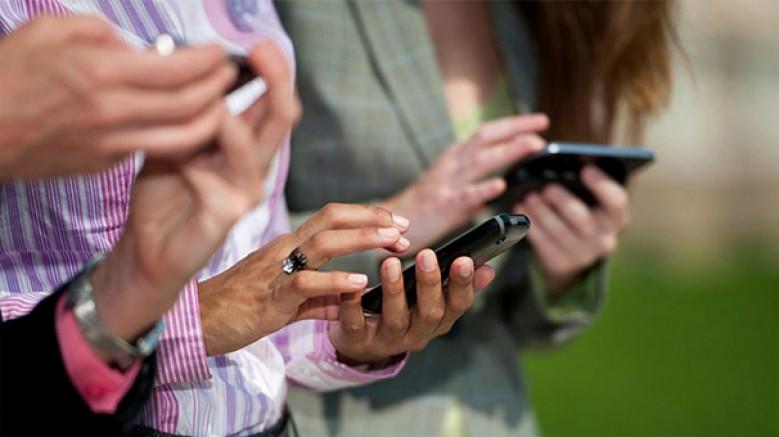 Teknoloji devleri, çalışanlarının Huawei ile gayri resmi konuşmalarını kısıtladı