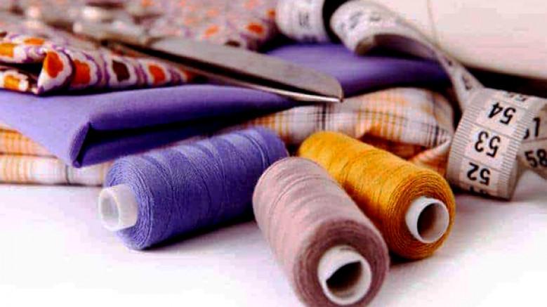 Tekstil mühendisliği seçene, asgari ücret kadar burs