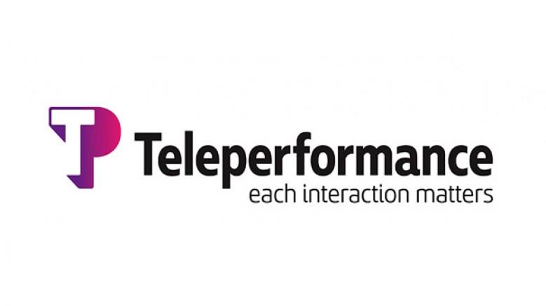 Teleperformance Türkiye ve İşkur'dan Uşak'ta 800 kişiye kariyer fırsatı
