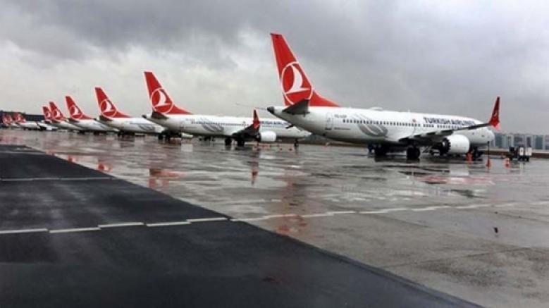 THY Genel Müdürü Bilal Ekşi, 6 Eylül'den sonra seyahat edecek yolcular için uyarıda bulundu