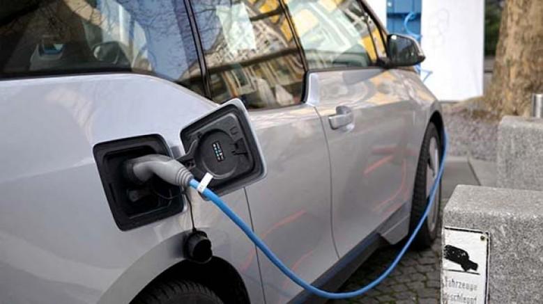Toyota ve Panasonic Türkiye'de batarya üretecek