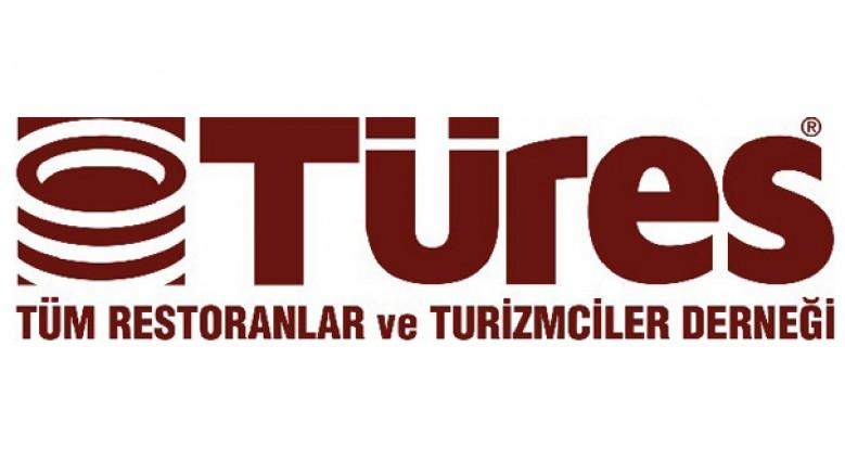 TÜRES:'Komisyon oranları düşmezse,kendimiz bir internet sitesi kuracağız'