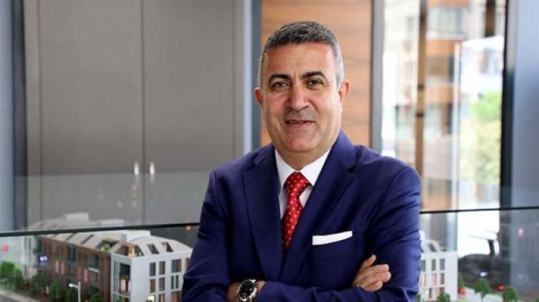 'Türk girişimciler, Lübnan'a yatırım yapmak için seferber olmalı'