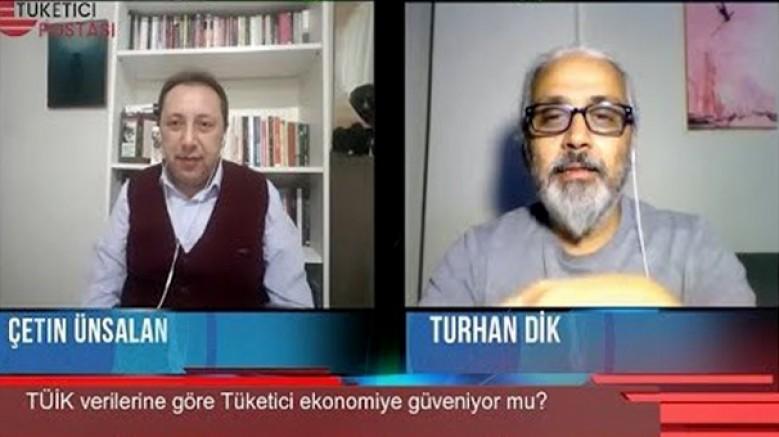 Türkiye ekonomisi nereye koşuyor?
