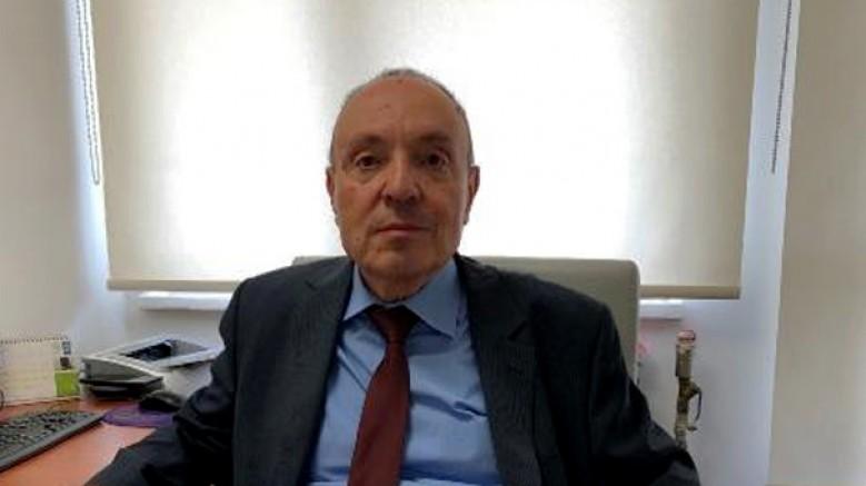'Türkiye'nin tanıtılması bir bütün olarak ele alınmalıdır'