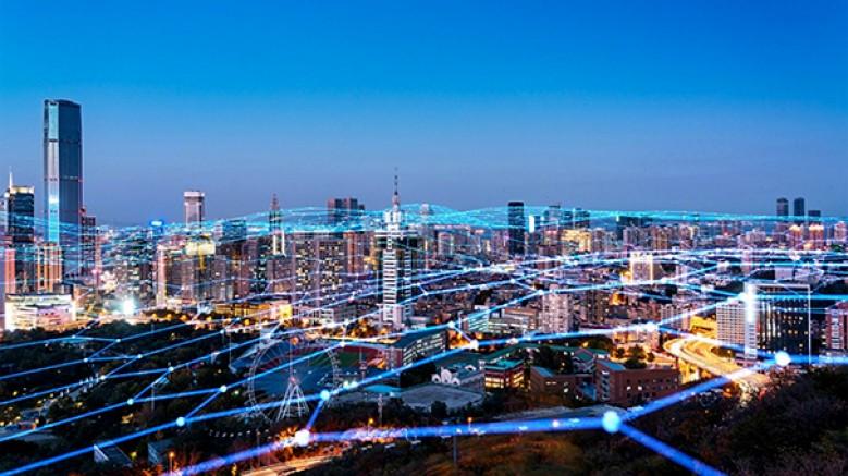'Üç yeniler', Çin ekonomisine 2020'de daha fazla katkı sağladı
