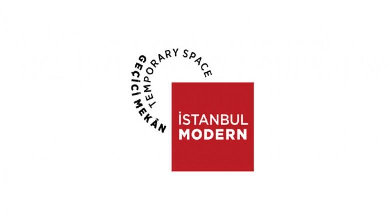 Uluslararası Sanatçı Filmleri sergisi İstanbul Modern'de