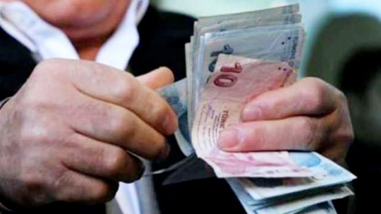 Vergi iadesi yerine getirilen ek ödemenin, 2 katına çıkması gündemde