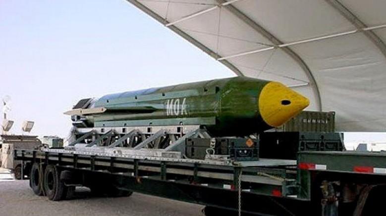 'Yapay zeka sistemleri, nükleer silah kontrolünde yer almamalı'