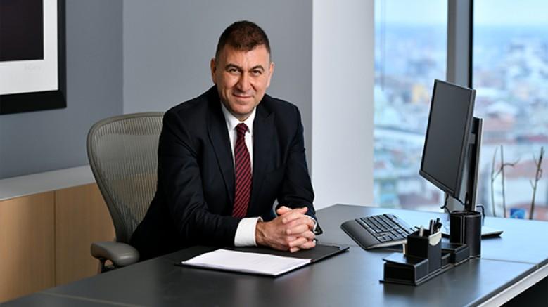 Yapay zeka ve analitik alanında değer yaratan SAS, Yapı Kredi ile önemli bir projeye imza attı