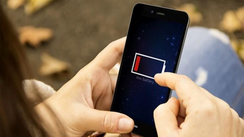 Yeni batarya teknolojisi, 'havadan' şarjı mümkün kılıyor