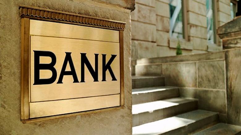 'Yerli sermaye ve isimli bankalar parmak ile anılır hale geldi'
