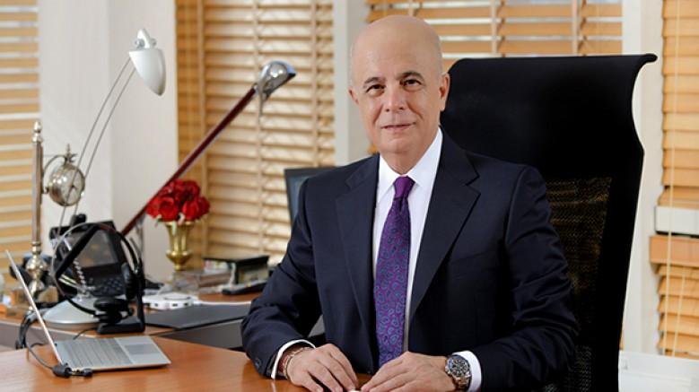 Yıldız Holding, 'Yeni Nesil Çalışma Modelleri' projesini 1 Eylül 2021 itibarıyla kademeli olarak hayata geçiriyor