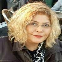 Yelda YALAMAN