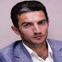 Mustafa ATALAY